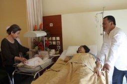 "Tujuh bayi lahir pada tanggal ""cantik"" 20/2/2020 di RSHS Bandung"