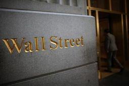 Saham Wall Street menguat didorong data ketenagakerjaan AS