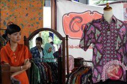 Kementerian Perdagangan tingkatkan akses pemasaran produk dalam negeri