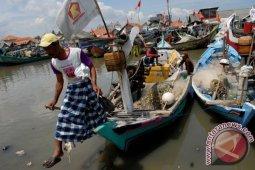 """DPR: Pemerintah perlu atasi kondisi """"overfishing"""""""