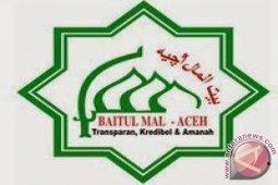 Kado Aceh Buat Penghafal Al-Quran