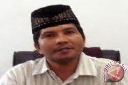 Ulama Aceh Desak DPRA Sahkan Qanun Jinayah