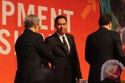 Indonesia-Sri Lanka bahas potensi perdagangan
