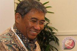 Pengesahan UU Perdagangan tingkatkan kinerja Indonesia di global