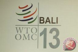 Konferensi WTO, negosiasi Paket Bali masih alot