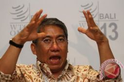 Wamendag: banyak kerugian jika Paket Bali gagal