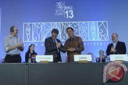 Ketua KTM ke9 WTO: Kami berhasil