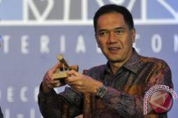 Ruang fiskal peluang Indonesia unggul di kawasan