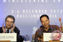 Negara anggota WTO capai kesepakatan setelah 12 tahun
