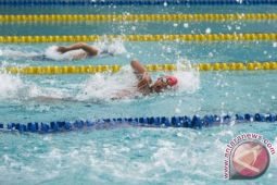 Indonesia kirim 22 atlet ke Kejuaraan Brunei