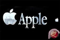Apple Diprediksi Akan Bernilai Lebih Dari 1 Triliun Dolar AS