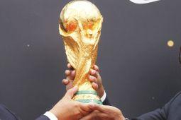 Maroko melamar jadi tuan rumah Piala Dunia 2026