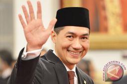 Pertumbuhan nilai ekspor Indonesia cukup baik