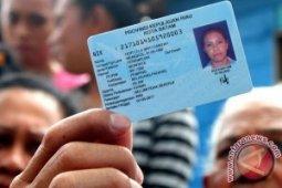 BPPT sematkan fitur canggih pada kartu e-ID