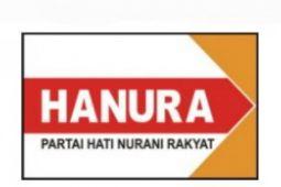 Putusan sela PTUN tidak berpengaruh ke Hanura