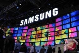 Samsung rancang smartspeaker harga terjangkau