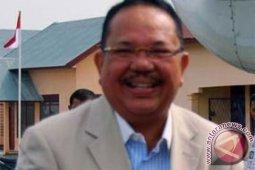Bupati: Pemilu di Aceh Tenggara Sesuai Aturan