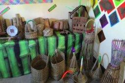 Dewan Singkawang minta pemerintah segera atasi sampah
