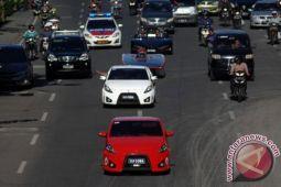 Menteri ESDM dorong komersialisasi mobil listrik ITS