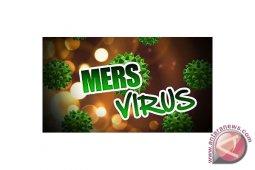 Warga Kinali Pasaman Barat meninggal diduga karena MERS Corona Virus