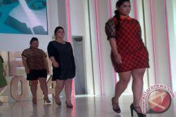 Larang orang gemuk hadiri acara mode, kritikus Malaysia dikecam