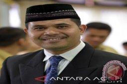 Pemerintah Aceh Tanggapi Desakan Aliansi Pecinta Syariat