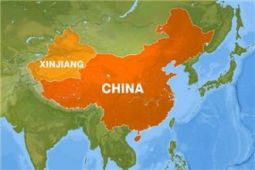 Xinjiang kebanjiran 1,76 juta wisatawan Imlek, peroleh pendapatan Rp4,2 triliun