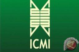 ICMI: Umat Islam Aceh Agar Waspadai ISIS