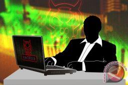 KPU Jabar bantah server diretas