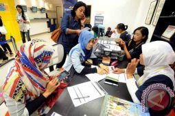 DPR segera setujui RUU Perlindungan Pekerja Migran