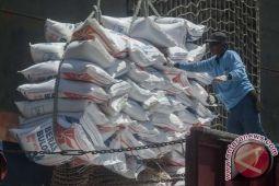 Komisi VI DPR akan evaluasi impor beras