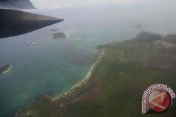 PLN akan bangun pembangkit tenaga surya di Bangka-Belitung