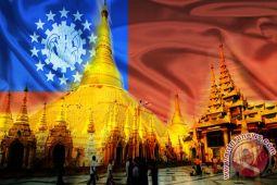 Perdagangan Myanmar-Korsel mencapai 458 juta dolar AS