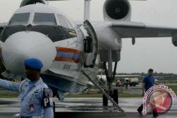 Tim selam Rusia pencari AirAsia bermarkas di Kumai
