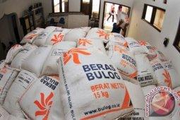 Bulog bantu korban bencana 12 ton di Aceh Tenggara