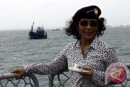 Indonesia tangkap lagi tiga kapal asing