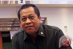 DPR ingin pemangku kepentingan sinergikan sektor pariwisata