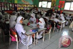 Arpus Aceh Gelar Lomba Bercerita Tingkat SD
