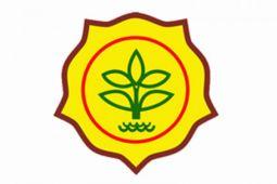 Kementan: 346 perusahaan sawit peroleh sertifikat ISPO
