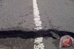 Tiga kali gempa susulan landa Tasikmalaya, masyarakat diimbau tetap tenang