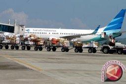 Bandara Kutacane belum operasi di awal tahun