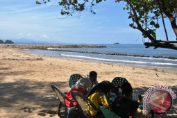 Pantai Jilbab Keindahan Bahari yang Tersembunyi