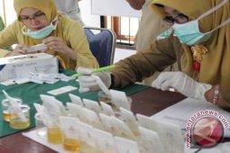 IDI Sarankan Tes Urine PNS Secara Sidak