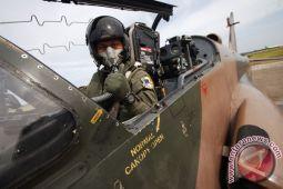 Inggris gali potensi kerja sama industri pertahanan