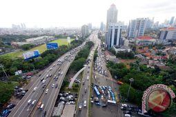 Pencatatan aset DKI Jakarta sudah 70 persen
