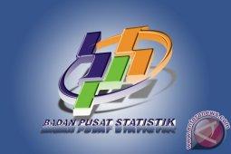 Angka pengangguran Aceh Tenggara capai 10 persen
