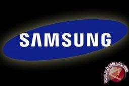 Samsung Z LTE Jadi Smartphone OS Tizen Berikutnya