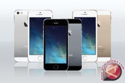 Apple Dikabarkan Kembali Rancang iPhone 4 Inci