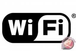 Survei: WiFi Dianggap Lebih Penting Dari Pada Seks
