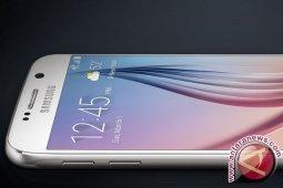 S6 Teratas di Booth Samsung ICS 2015